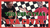 This Christmas - Donny Hathaway (SKA/Rocksteady/Emo Cover) screen shot